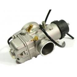 Carburatore DELL'ORTO 34 VHSB LD