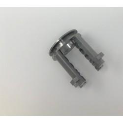 Crociera smallframe - asse ruota PK-BFA