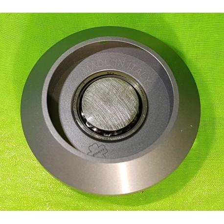Spingidisco Frizione per Vespa Smallframe