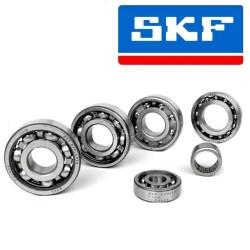 Kit cuscinetti motore Vespa 50, 90, 125 ET3 Primavera, PK S, XL - SKF C3