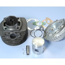 KIT VESPA 125 PRIMAVERA-ET3 D.57 MOD.RACING